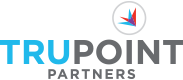 TRUPOINT Partners