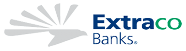 logo-extraco-banks-copy-e1558737485663-384x105