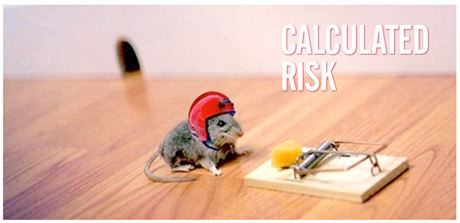 calculated_risk_pic