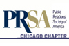 PRSA Chicago Chapter