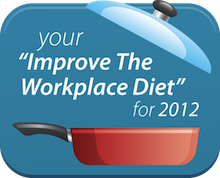 workplace diet, communication, leadership, internal communication, employee engagement, listening