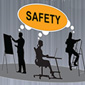 Improving Employee Safety