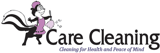 CareCleaningLogo-color