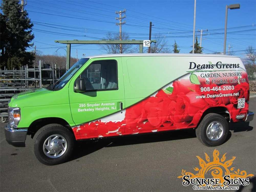 Vehicle 20Lettering 4 185 as well Cls Landscape Full Wrap Box Truck besides  furthermore Graphic Design 2 besides Beach House Graphics Landscaping Vehicle Lawn Care Wrap Lawn Service Graphics Gardening Vehicle Wrap. on landscape truck wrap graphics