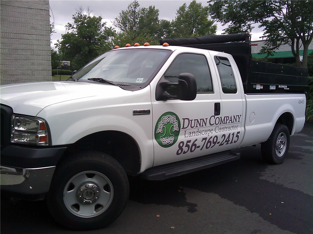 truck graphics truck wraps truck lettering ideas and With truck lettering design ideas