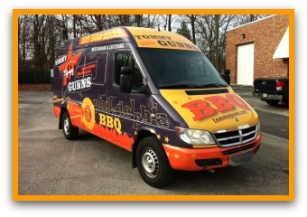 van_graphics