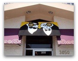 awning graphics