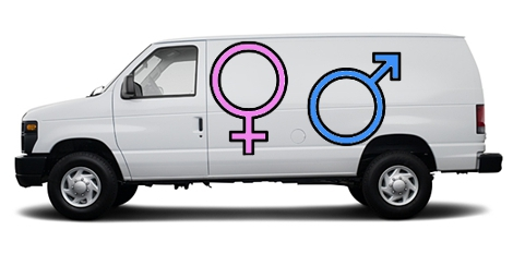 van%20wrap%20symbols I had Zach over to set my jeep male masturbation how to mpegs at Broke ...