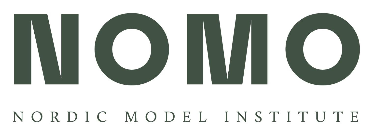 NOMO_Logo_NordicModelInstitute_RGB_Green