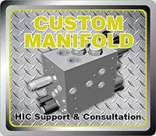 K  SALES TRAINING Image Library Custom Manifold Consultation resized 156