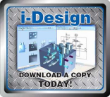 K  SALES TRAINING Image Library Download a copy of i Design resized 156