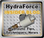 K  SALES TRAINING Image Library HydraForce Insider Blog resized 156