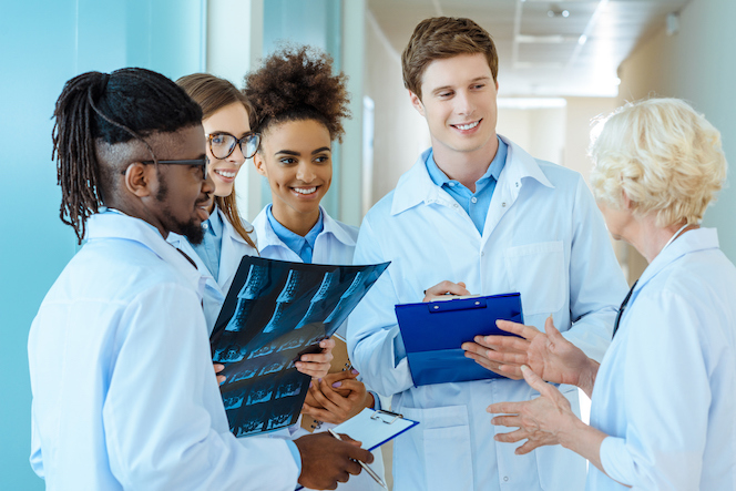 Driving Patient-Centric Growth in Medical Sales-1