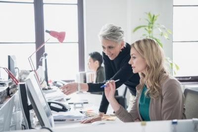 Better_Sales_Coaching_Through_Performance_Metrics
