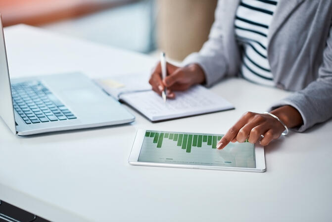 To Prove the ROI of Your Training Program, You Need to Change What You Measure
