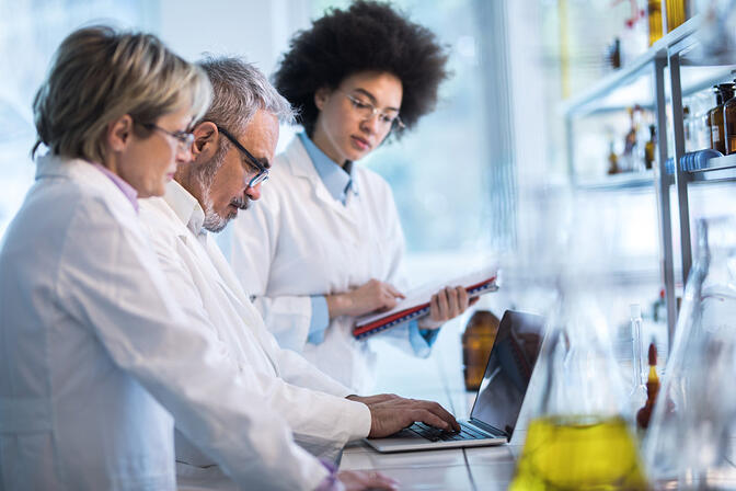 Managing Your Risks - 3 Ways To Strengthen Your Clinical Trial Site Monitoring Program