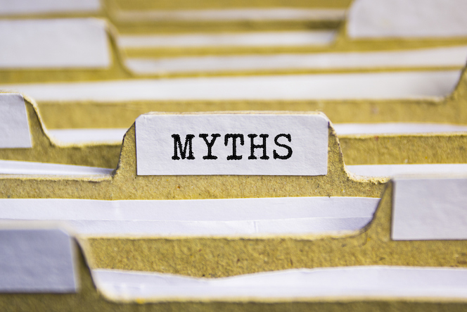 Microlearning Under the Microscope: A 5-Part Series on Microlearning's Greatest Myths
