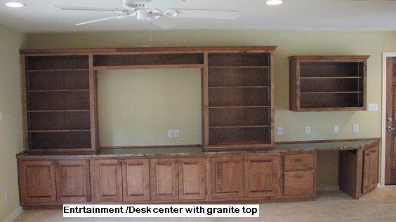 austin 39 s fine cabinetry built in house. Black Bedroom Furniture Sets. Home Design Ideas