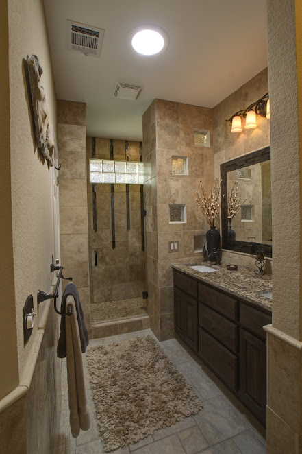 fine bathrooms in austin texas fine bathroom upgrades