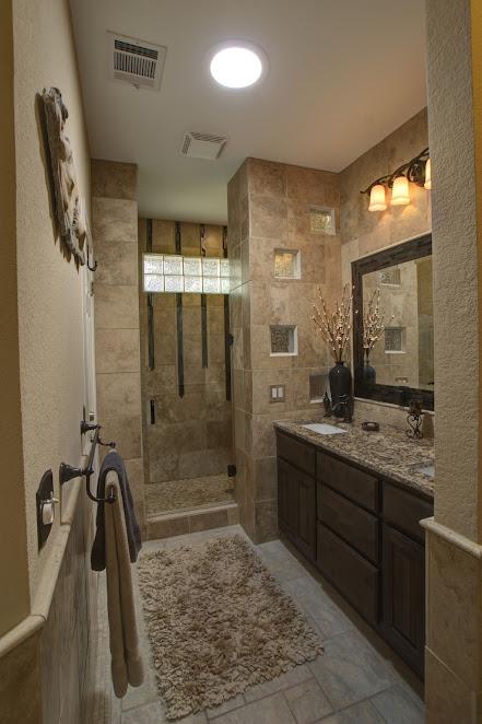 Fine Bathrooms In Austin Texas Fine Bathroom Upgrades