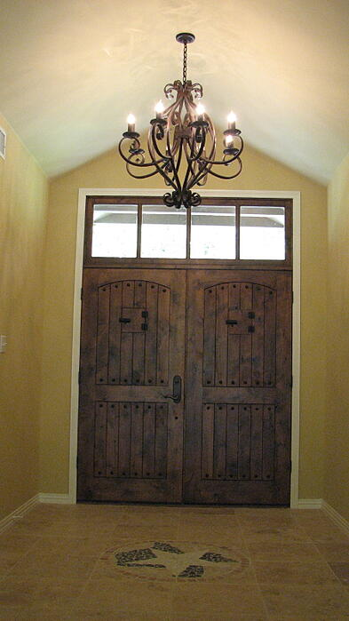 residential remodeling contractor in austin texas