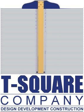 T-Square Company in Austin