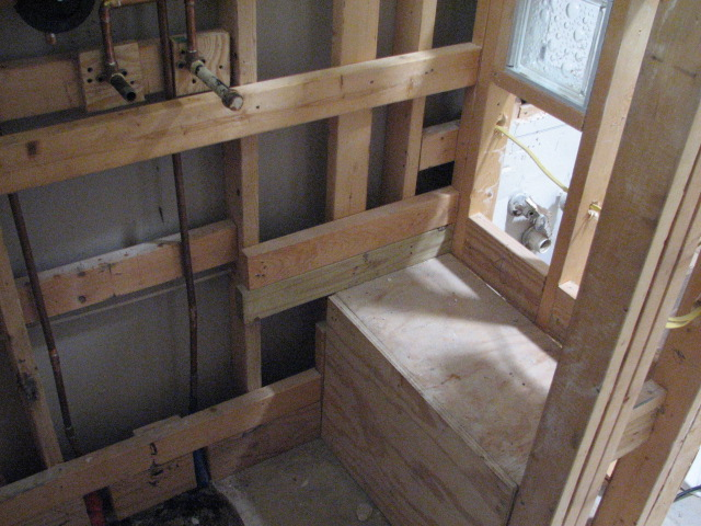 Bathroom Remodel Austin Cost kitchen and bathroom remodeling costs in austin, texas