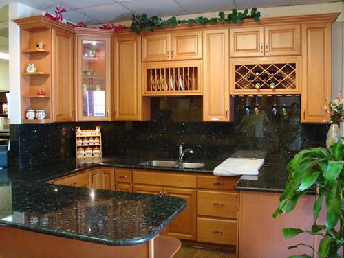 Fine kitchen upgrades bathroom upgrades fine cabinetry for Upgraded kitchen ideas