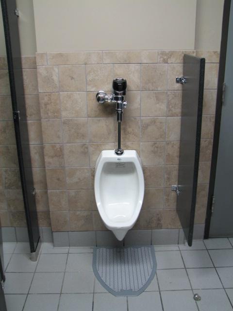Commercial Bathroom Remodeling In Austin on commercial bathroom counters, commercial bathroom showers, commercial bathroom sinks, commercial bathroom vanity tops, commercial bathroom partitions, commercial bathroom paper towel dispenser, commercial bathroom stalls, commercial bathroom vanity units,
