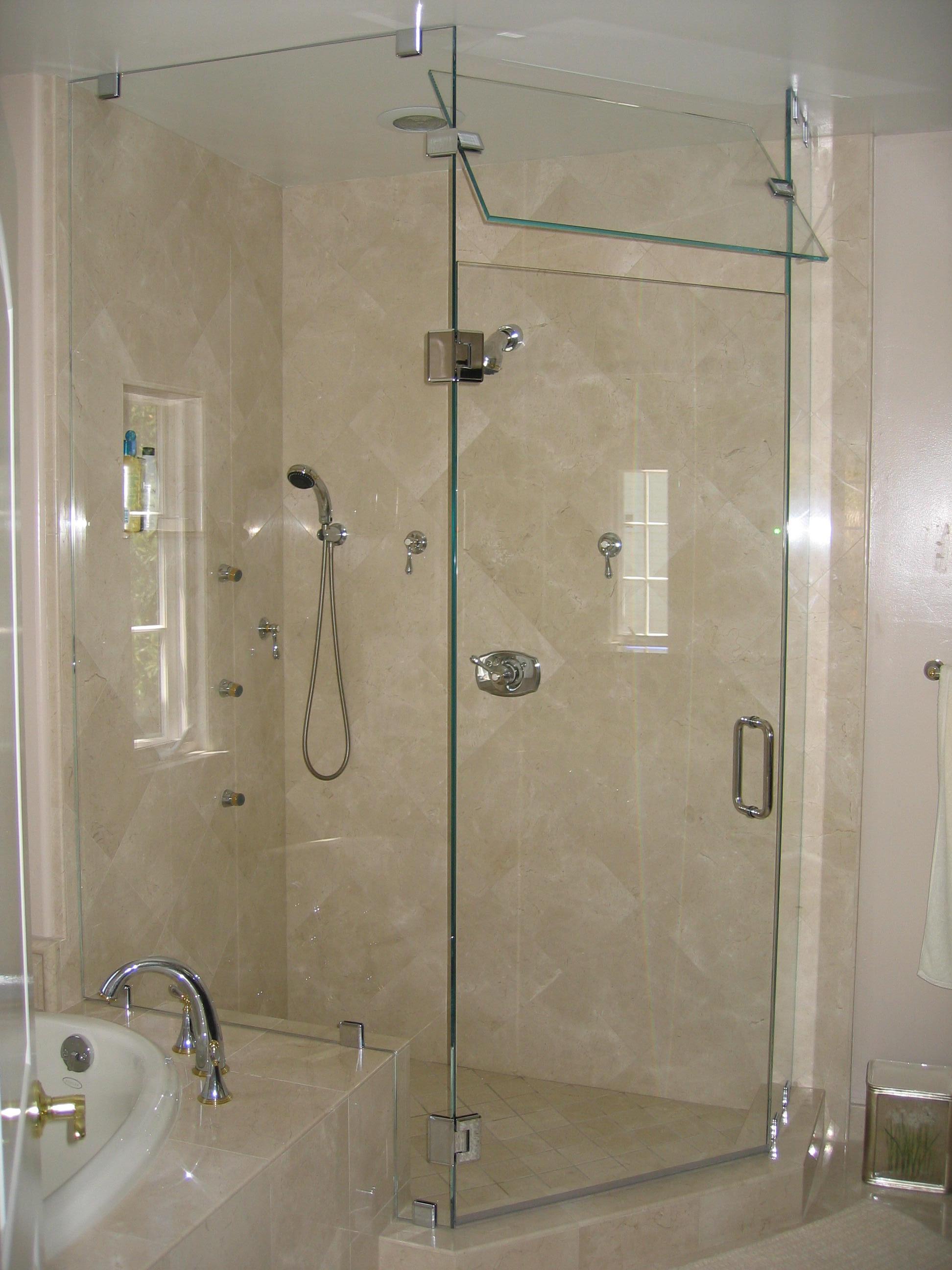 Austin tx bathroom remodeling - Austin Tx Bathroom Remodeling