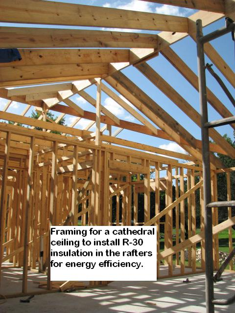 Austin Home Remodeling Contractors Home Additions T Square