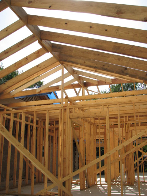 home remodels and additions austin