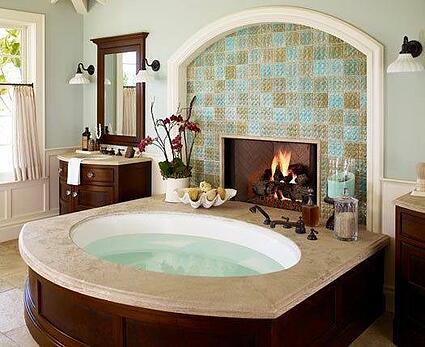 Austin Bathroom Remodeling Contractors