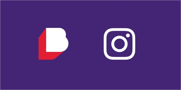 Click the Boost and Instagram logos to join us on the 'Gram.