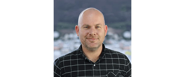 Click the photo of Agile trainer Gavin Coughlan to learn more about our Agile training.