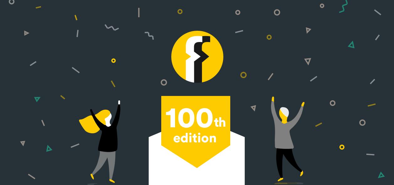 100th-Edition@2x