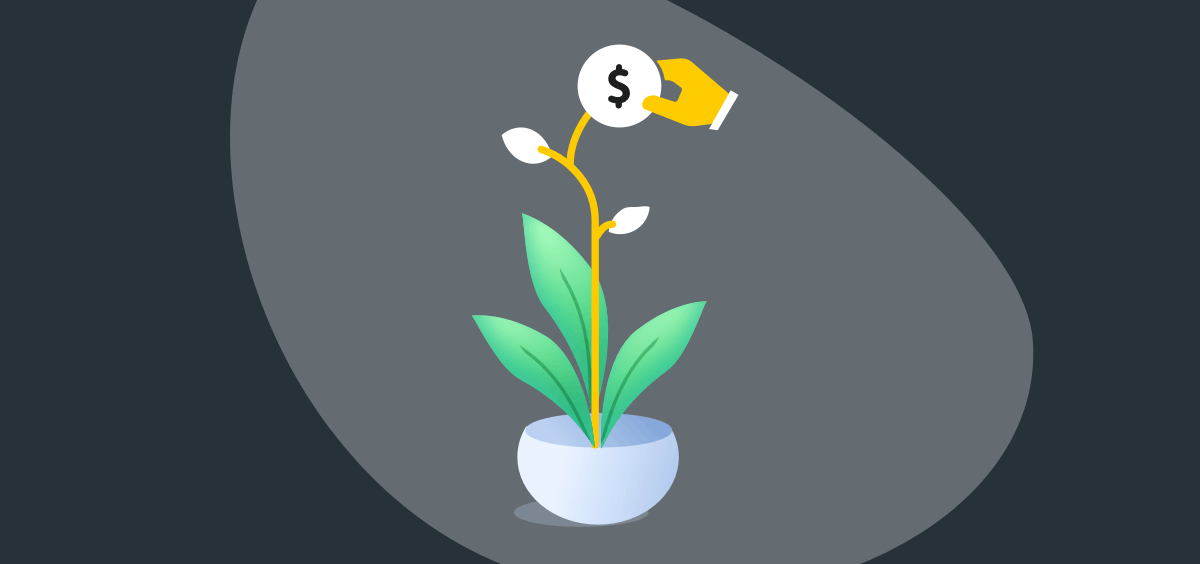 3 things you need to be doing to go from seed to series A@2x (1).png