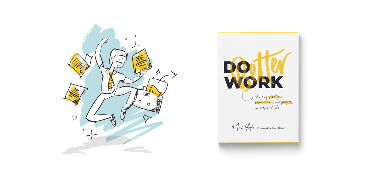 book-review-do-better-work@2x