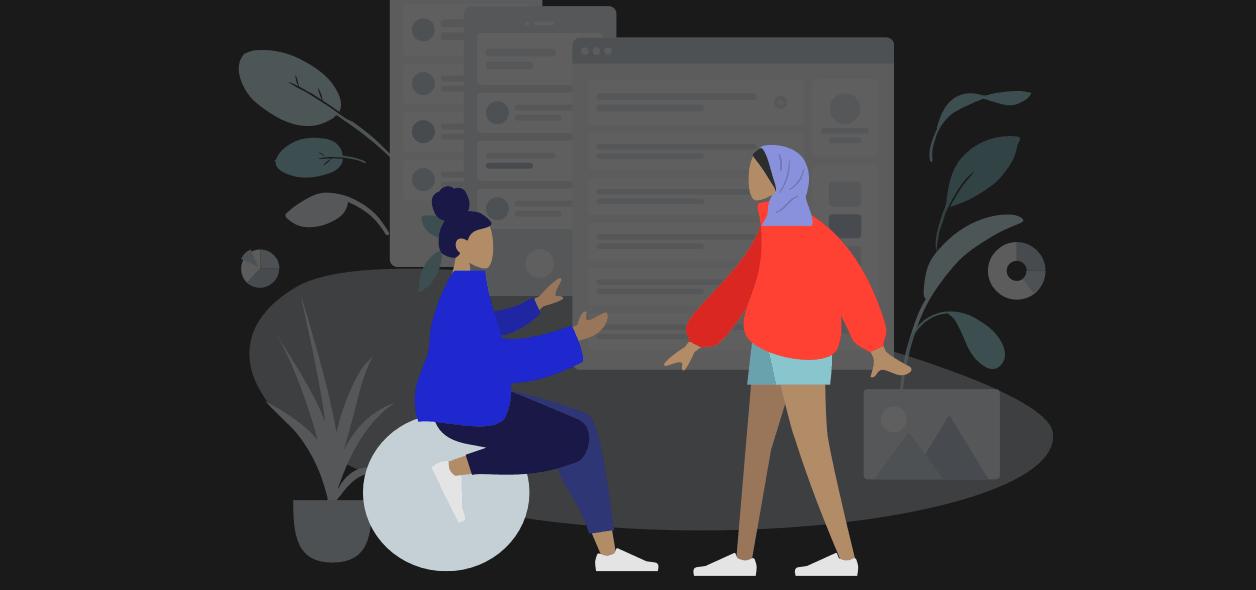 finding-a-mentor-newsletter