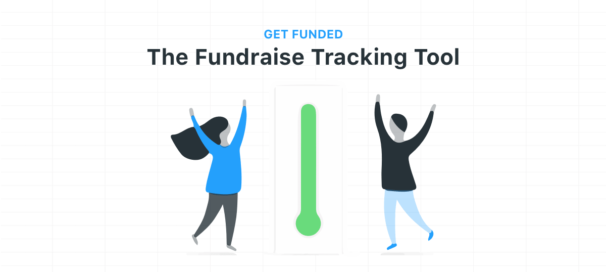 fundraise-tracking-tool-blo-post@2x.png