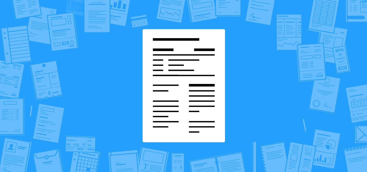 term-sheet-newsletter