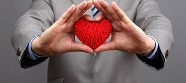 5 Ways to Inspire Passion in Your Customers