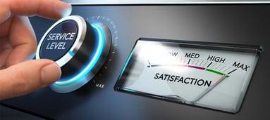 5-Best-Practices-Measure-Track-CuSat
