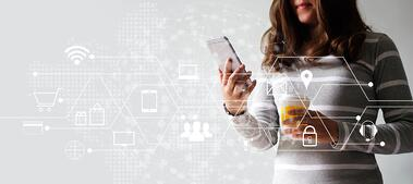 A Quick Guide to Understanding the Omnichannel Customer Experience