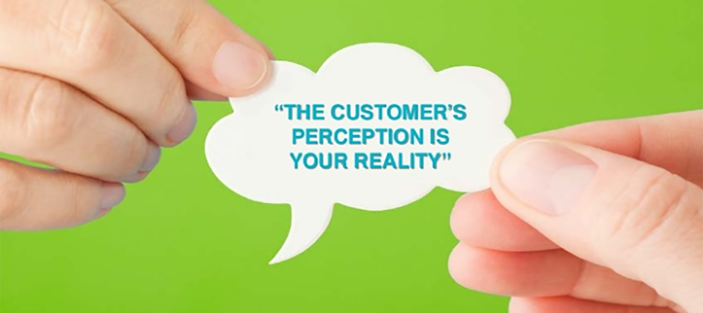 Customer Perception Webinar_Blog