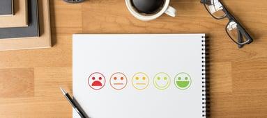 Customer Survey_Blog