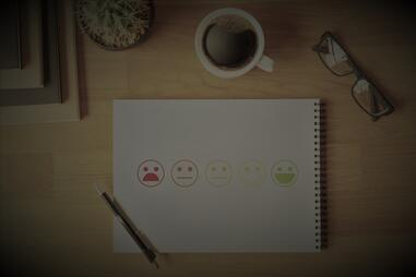 Measuring the Employee Experience with Net Promoter Score