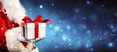 Santa-Header-Image