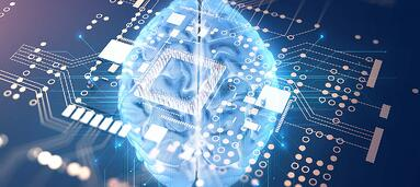 Top-4-AI-Implementation-Challenges-and-How-to-Address-Them