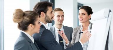 Understanding Your Policyholders' Journey